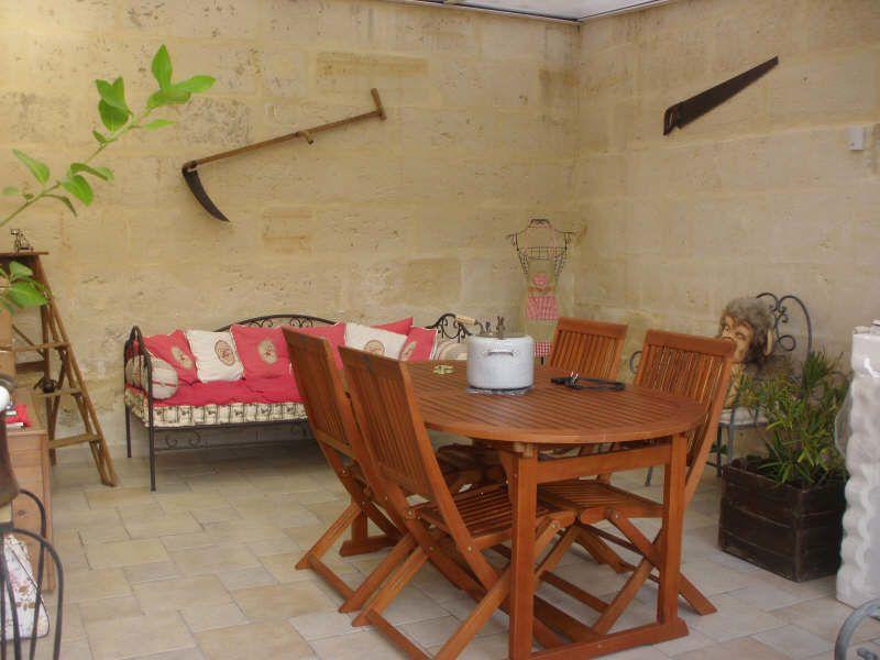 Sale house / villa Chevincourt 320000€ - Picture 6