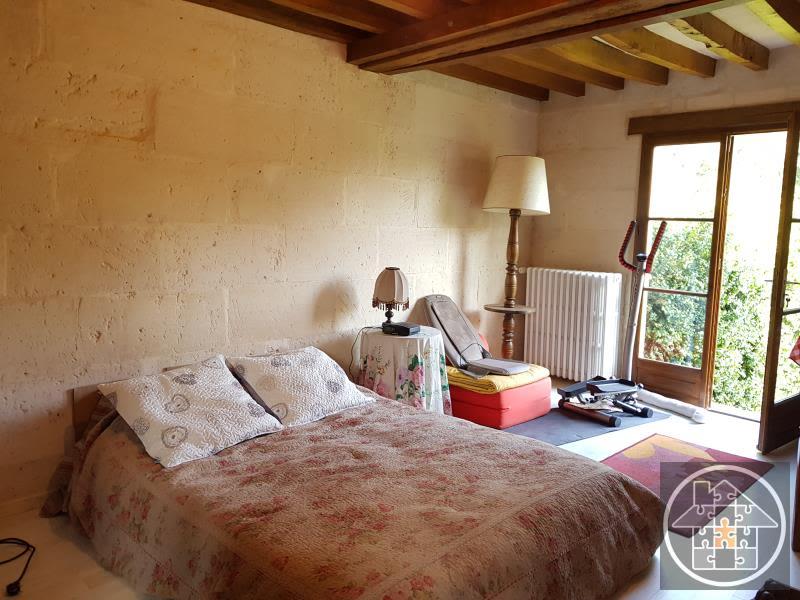 Sale house / villa Chevincourt 320000€ - Picture 7