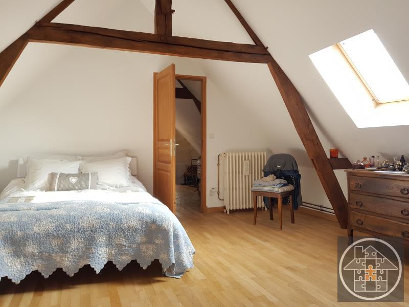Sale house / villa Chevincourt 320000€ - Picture 8