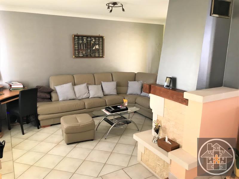Vente maison / villa Clairoix 425000€ - Photo 4