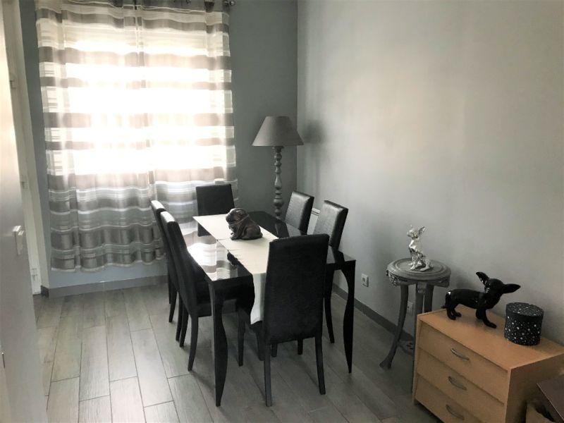 Sale house / villa Longueil annel 172000€ - Picture 4