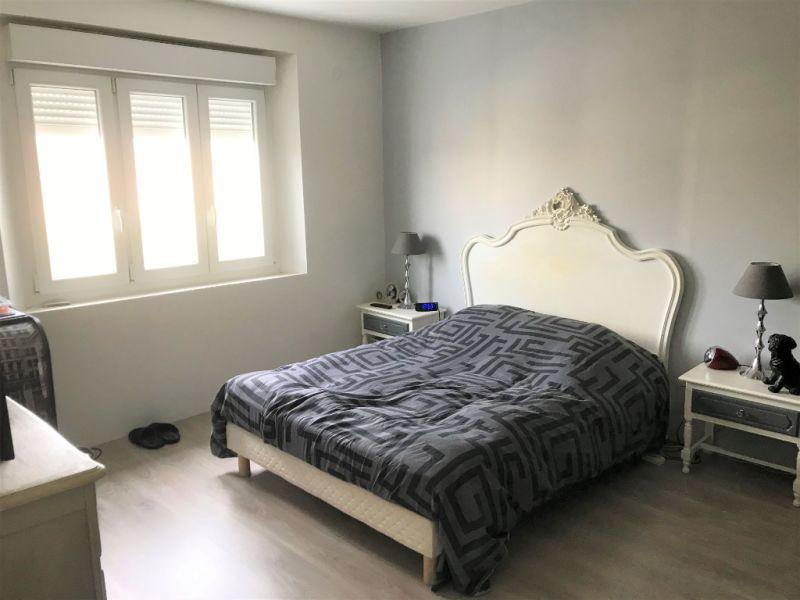 Sale house / villa Longueil annel 172000€ - Picture 5
