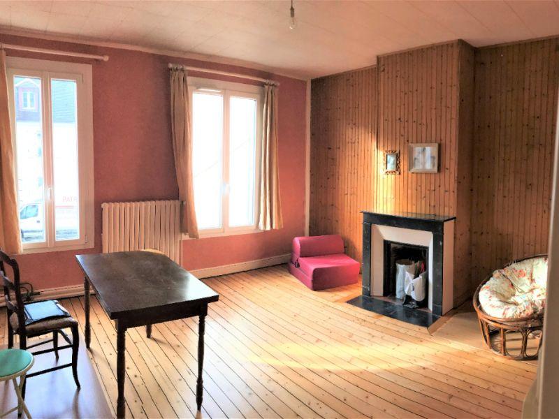 Sale house / villa Clairoix 195000€ - Picture 5