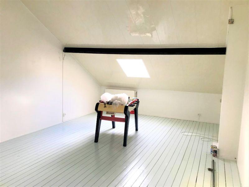Sale house / villa Clairoix 195000€ - Picture 6