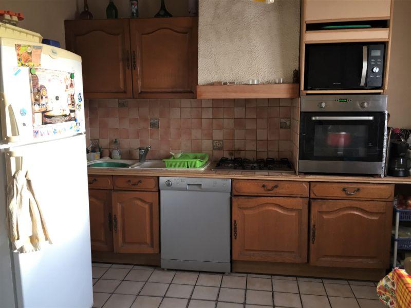 Sale house / villa Noyon 219000€ - Picture 4