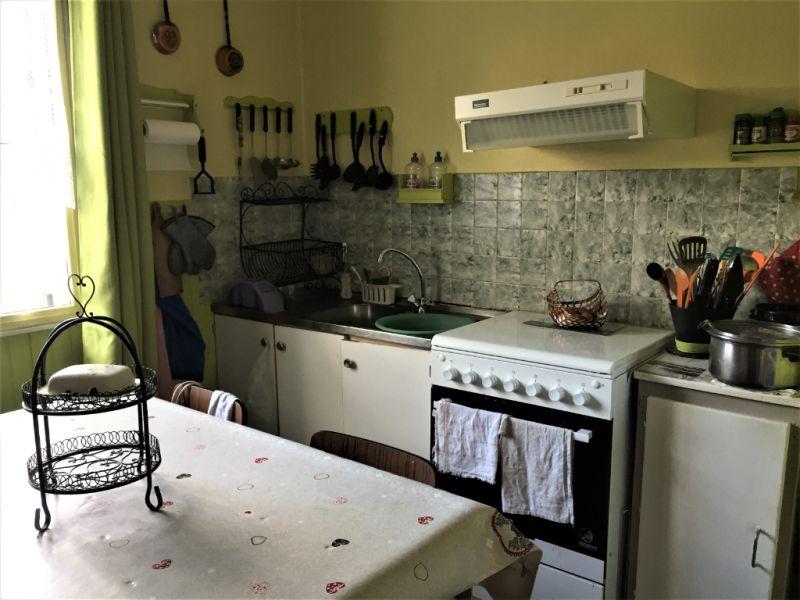 Vente maison / villa Noyon 122000€ - Photo 3