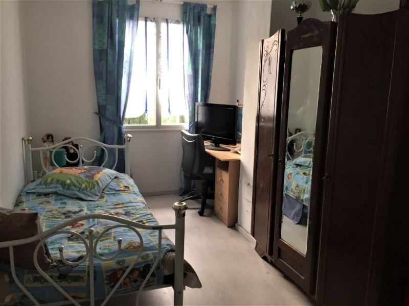 Sale house / villa Noyon 122000€ - Picture 4