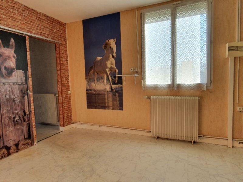 Vente maison / villa Thourotte 137000€ - Photo 5