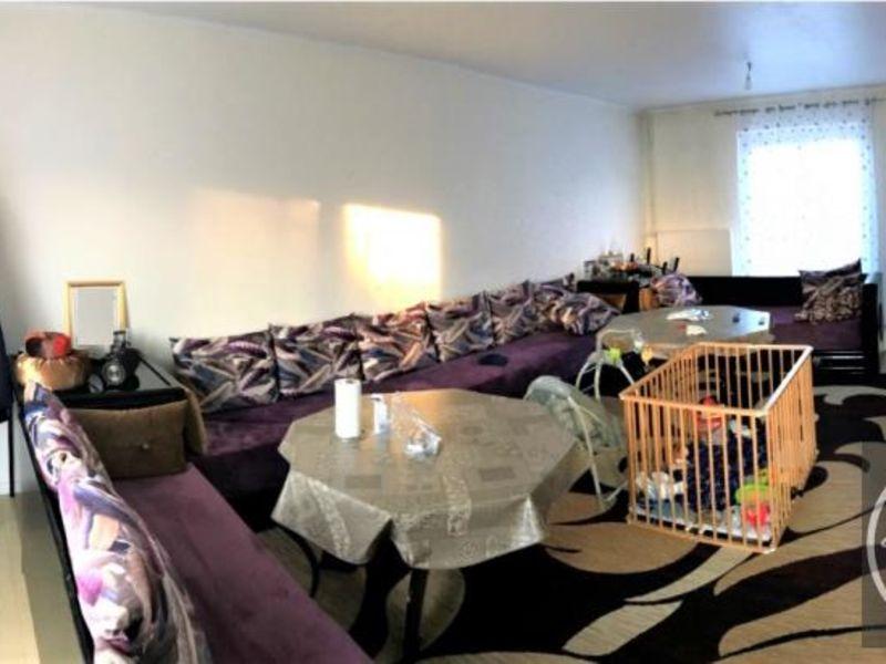 Sale house / villa Longueil annel 183000€ - Picture 2