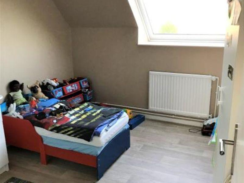 Sale house / villa Longueil annel 183000€ - Picture 4