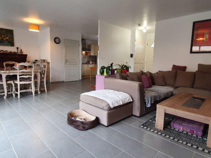 Vente maison / villa Ressons sur matz 219000€ - Photo 2