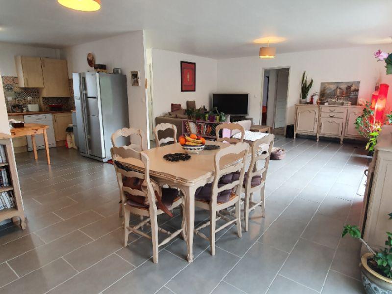 Vente maison / villa Ressons sur matz 219000€ - Photo 3