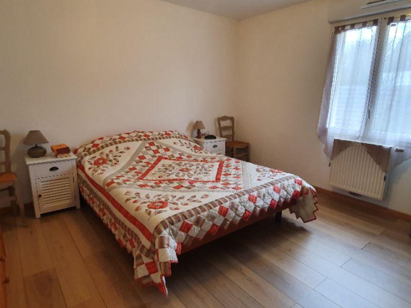 Vente maison / villa Ressons sur matz 219000€ - Photo 5