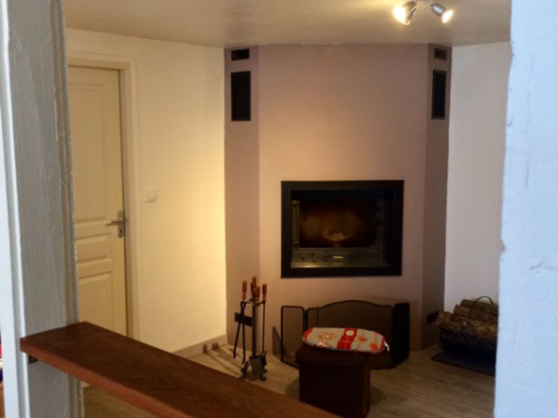 Sale house / villa Longueil annel 204500€ - Picture 3