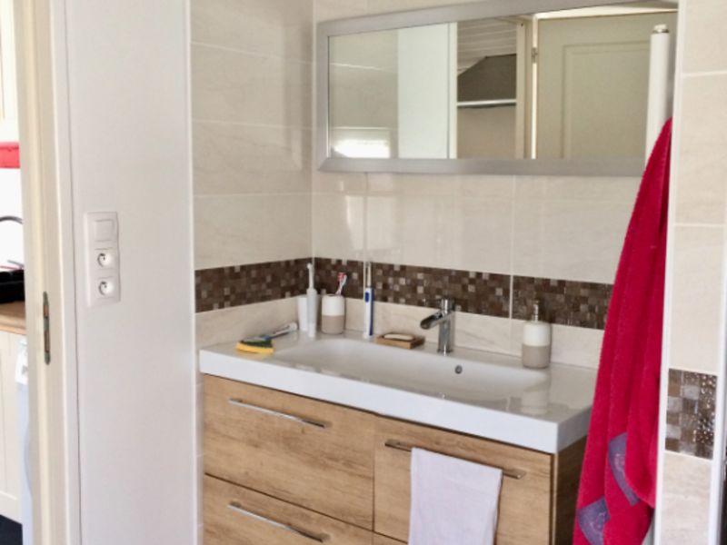 Sale house / villa Longueil annel 204500€ - Picture 5