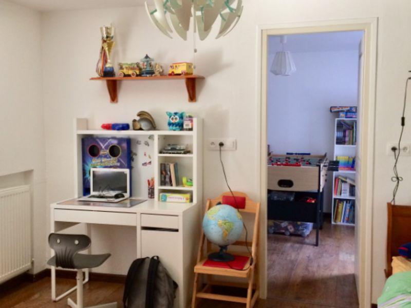 Sale house / villa Longueil annel 204500€ - Picture 6