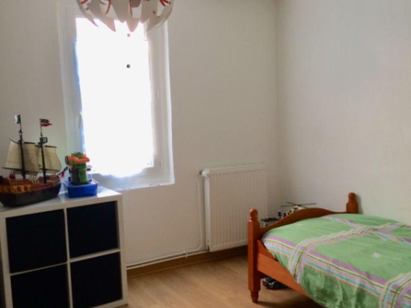 Sale house / villa Longueil annel 204500€ - Picture 7