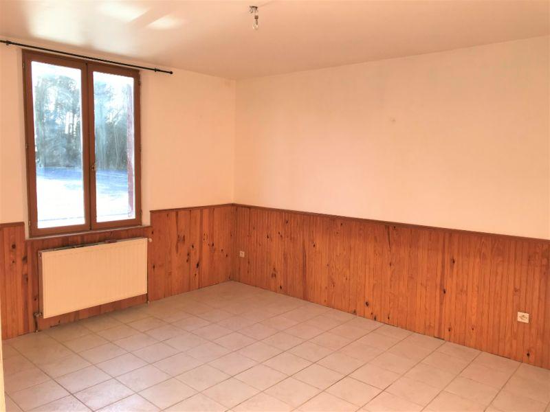 Vente maison / villa Tracy le mont 147000€ - Photo 4