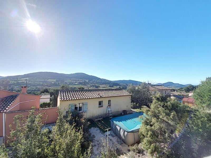 Vente maison / villa La cadiere d azur 493500€ - Photo 6
