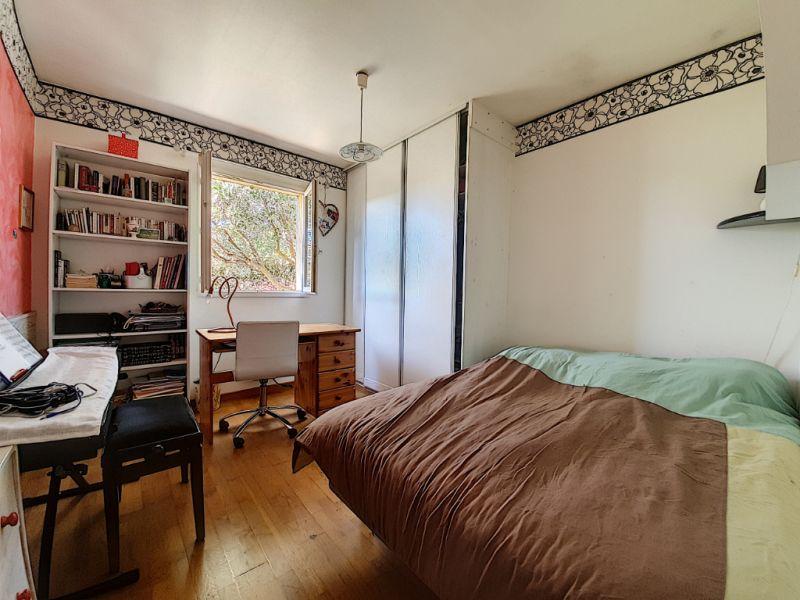 Vente maison / villa La cadiere d azur 493500€ - Photo 12
