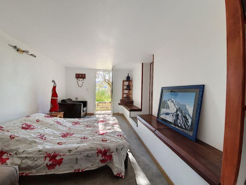 Vente maison / villa La cadiere d azur 493500€ - Photo 14