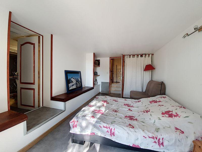 Vente maison / villa La cadiere d azur 493500€ - Photo 15