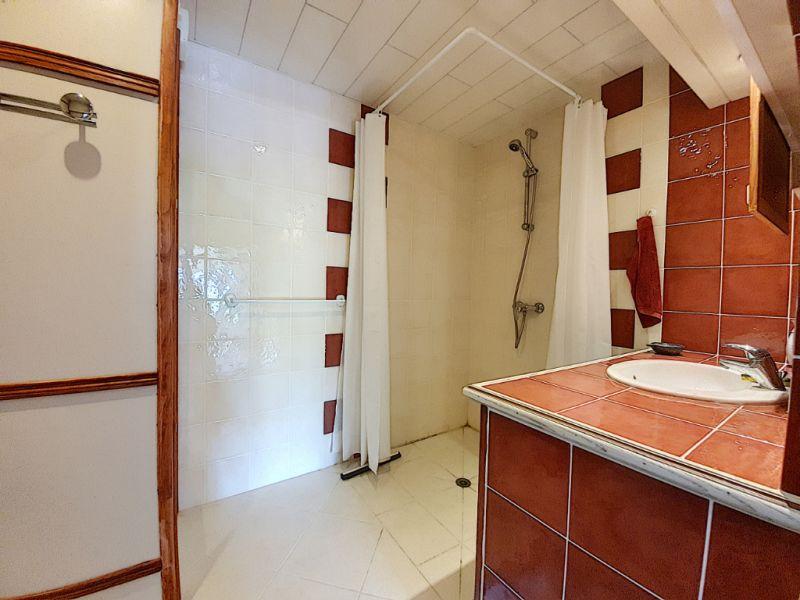 Vente maison / villa La cadiere d azur 493500€ - Photo 16