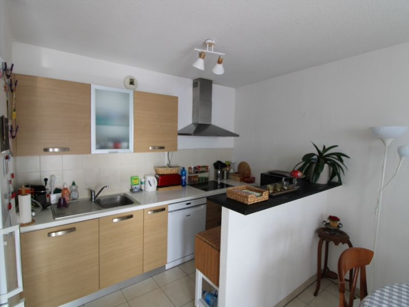 Vente appartement Six fours les plages 335 000€ - Photo 2