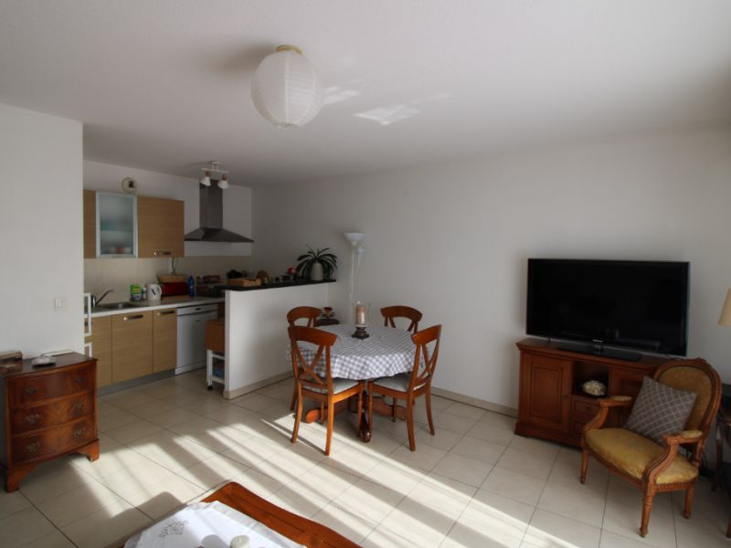Vente appartement Six fours les plages 335 000€ - Photo 3