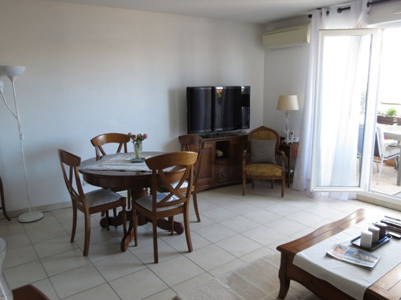 Vente appartement Six fours les plages 335 000€ - Photo 4