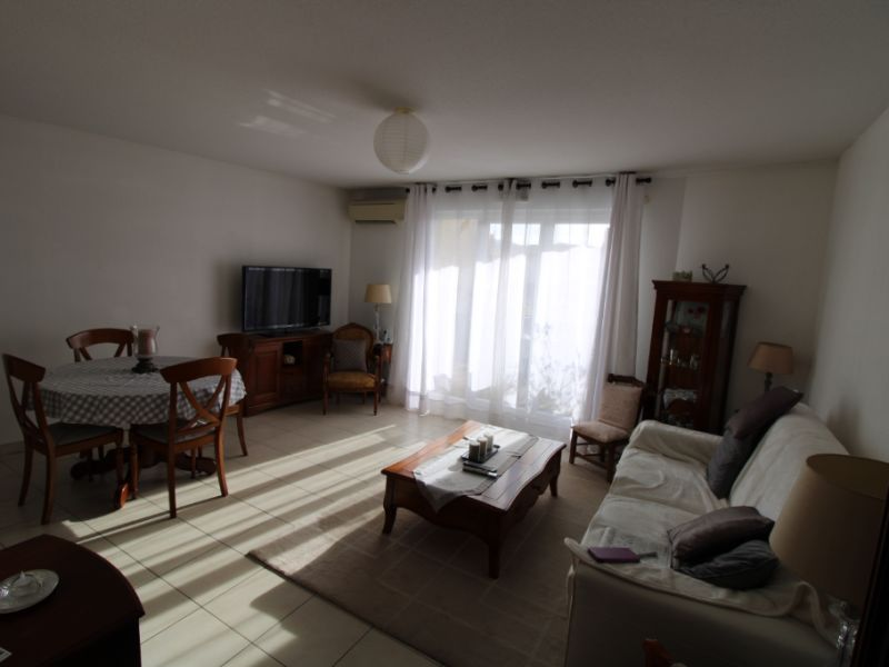 Vente appartement Six fours les plages 335 000€ - Photo 5