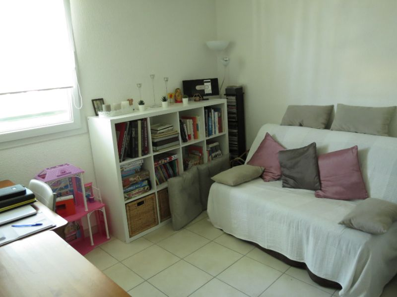 Vente appartement Six fours les plages 335 000€ - Photo 10