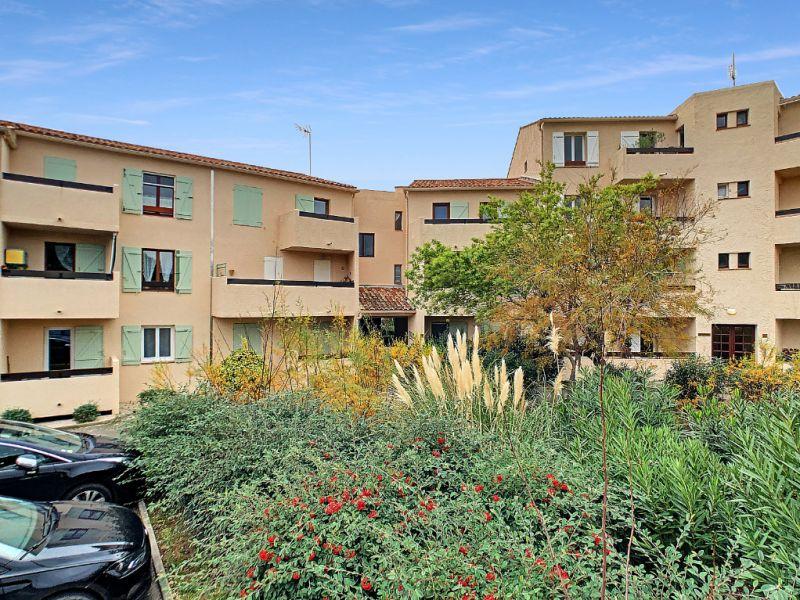 Vente appartement Saint cyr sur mer 310000€ - Photo 2