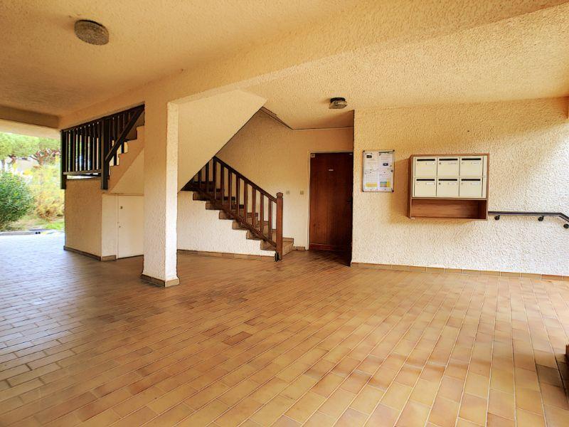 Vente appartement Saint cyr sur mer 310000€ - Photo 3