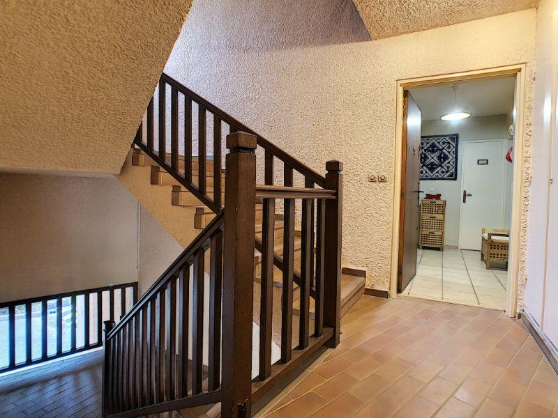 Vente appartement Saint cyr sur mer 310000€ - Photo 4