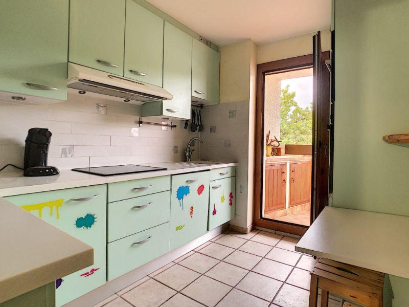 Vente appartement Saint cyr sur mer 310000€ - Photo 6