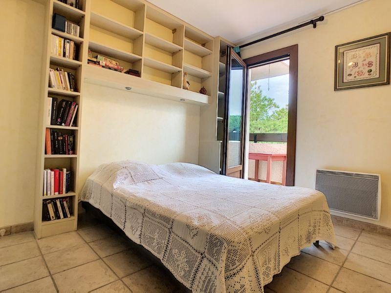 Vente appartement Saint cyr sur mer 310000€ - Photo 8