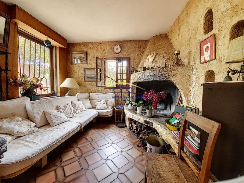Vente maison / villa Saint cyr sur mer 1395000€ - Photo 2