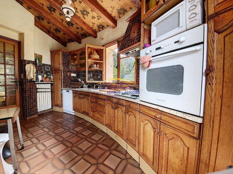 Vente maison / villa Saint cyr sur mer 1395000€ - Photo 4