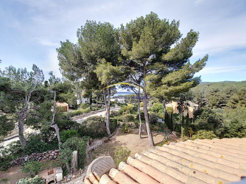 Vente maison / villa Saint cyr sur mer 1395000€ - Photo 6