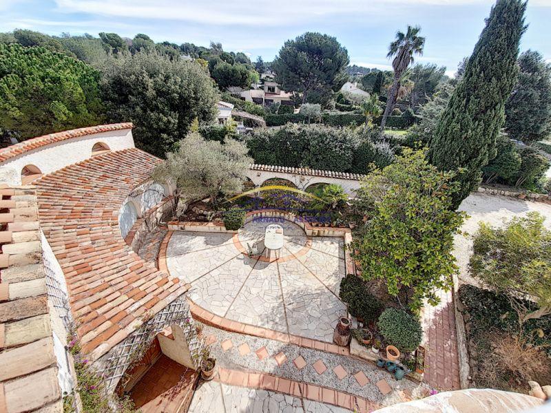 Vente maison / villa Saint cyr sur mer 1395000€ - Photo 7