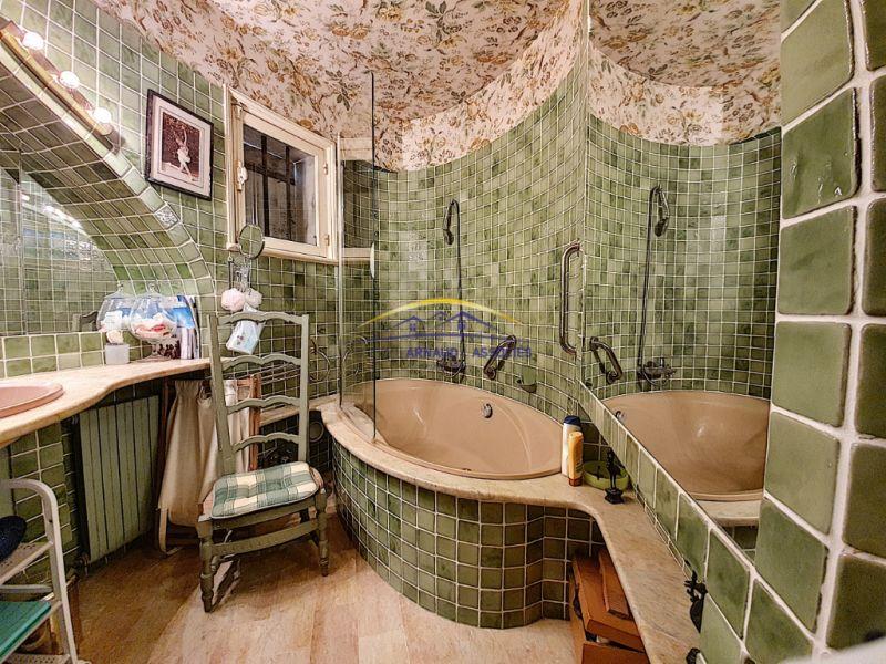 Vente maison / villa Saint cyr sur mer 1395000€ - Photo 9