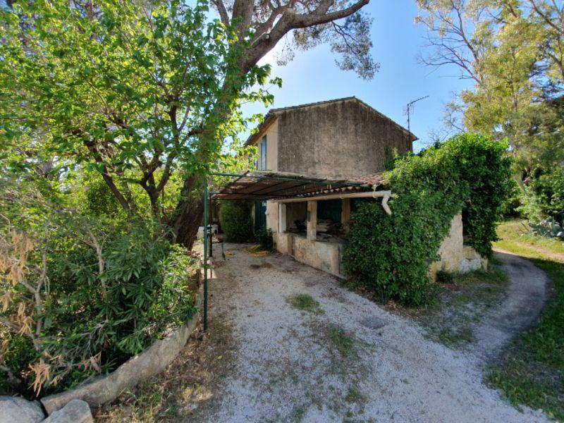 Vente maison / villa Saint cyr sur mer 750000€ - Photo 1