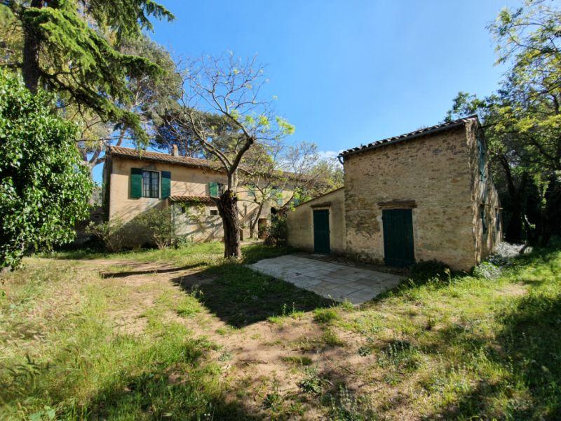 Vente maison / villa Saint cyr sur mer 750000€ - Photo 2