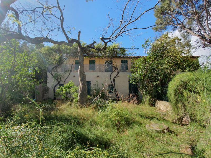 Vente maison / villa Saint cyr sur mer 750000€ - Photo 4