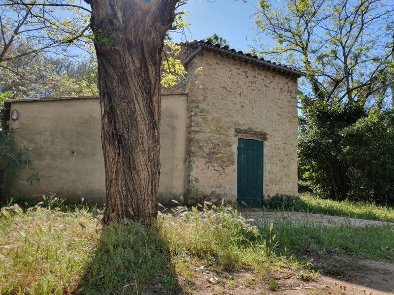 Vente maison / villa Saint cyr sur mer 750000€ - Photo 5