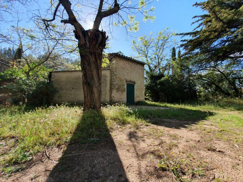 Vente maison / villa Saint cyr sur mer 750000€ - Photo 6