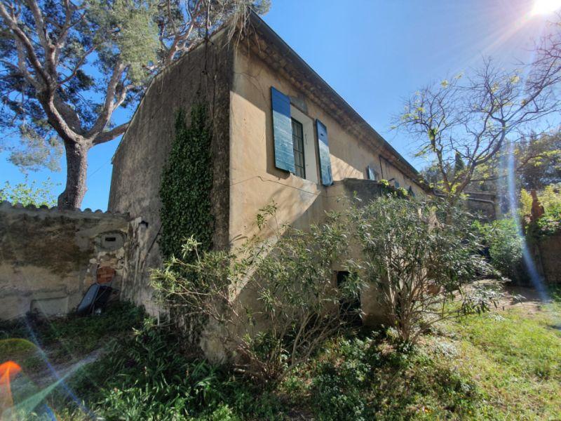 Vente maison / villa Saint cyr sur mer 750000€ - Photo 7
