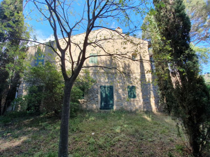 Vente maison / villa Saint cyr sur mer 750000€ - Photo 8