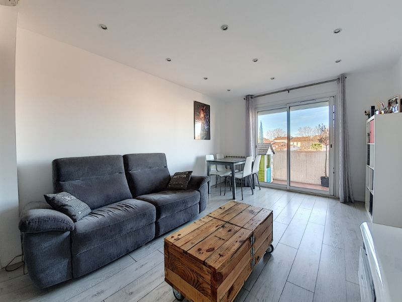 Vente appartement St cyr sur mer 248 000€ - Photo 3